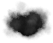 black smoke png image smokes