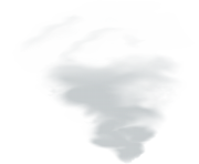 Smoke PNG Picture