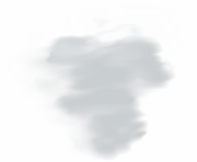 Smoke Transparent PNG Picture