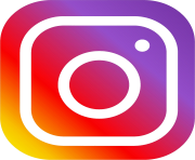 instagram png logo transparent