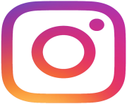 Instagram png logo version 2