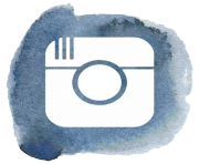 aquicon instagram icon png