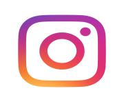 Instagram logo version 2