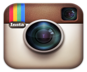 instagram_icon_png large