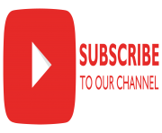 Subscribe To Our Channel Youtube