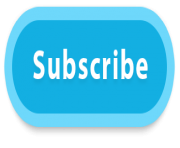 subscribe png blue button