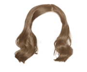 hairstyles png images
