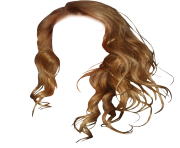 hairstyles download png