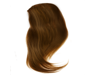 hairstyles free png image