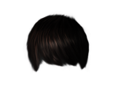 hairstyles png pic
