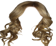 hairstyles png clipart