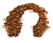 hairstyles png picture