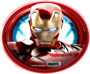 ironman png marvel