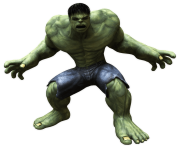 the_incredible_hulk_by_mintenndo