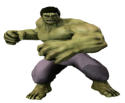 hulk age of ultron movie 3d png