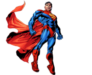 superman angry png