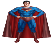 superman png by elnenecool