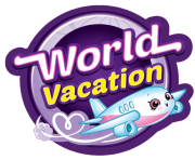 Season 8 Spk world vacation Shopkins Picture