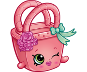 Bella Basket Shopkins Picture