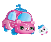 Wizzy Soda Shopkins Picture