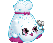 LWD Shopkins Picture