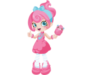 Candy Sweets Shopkins Picture