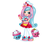 Jessicake 2 Dollz Shopkins Picture