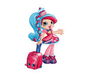 Jessicake Official Shoppie Shopkins Picture