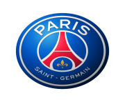 PSG Png Paris Saint Germain Logo