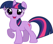 Twilight Sparkle Rarity my little pony png