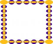 border png free images rh clipart info free border clipart free border clipart