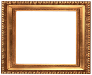 antique family portrait frame by jeanicebartzen27