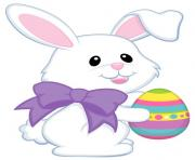 best rabbit easter cute