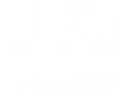 instagram png white