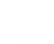 Instagram Png Icon Transparent Background