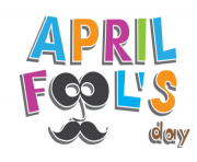 april fools day prank