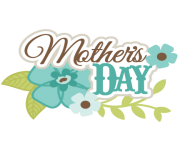 Mothers Day PNG Image Transparent