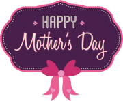 mom mothers day png image