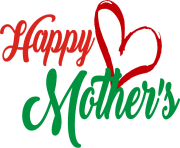 Mothers Day PNG HD