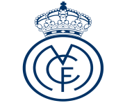 Real Madrid 1920 Png Football Club