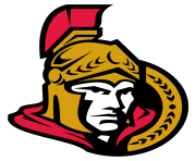 the ottawa senators nhl logo