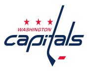 washington capitals nhl logo png