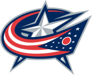 Columbus Blue Jackets Logo Nhl Logo