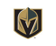 vegas golden knights nhl logo official