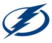Tampa Bay Lightning Nhl Logo Png