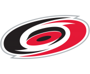 carolina hurricanes nhl logo png