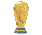 clipart fifa world cup png