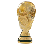 Fifa World Cup Logo Png Clipart Free Images