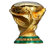 fifa world cup gold