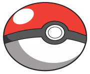 Pokeball pokemon png